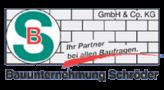 Bauunternehmung Schröder GmbH & Co. KG